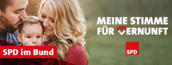 SPD Bund